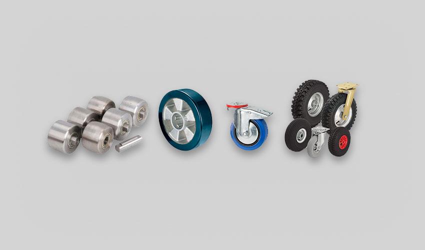 ruedas3