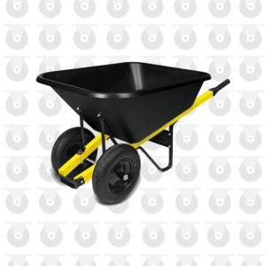 carretilla-negra-con-amarillo