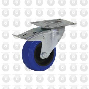 rueda-soporte-giratorio-con-freno