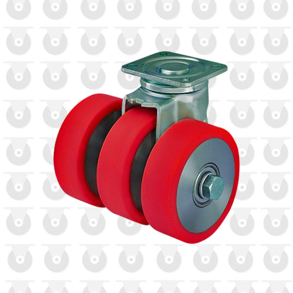 ruedas-industriales-triple