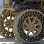 ruedas-sin-aire-3
